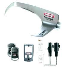 genie garage door opener remote genie garage door openers battery genie garage door opener remote replacement