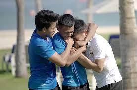 Pertandingan uji coba timnas indonesia vs afghanistan digelar pada 25 mei 2021 di uea, sebagai persiapan menghadapi tiga laga terakhir kualifikasi piala dunia 2022 zona asia. Sfrnzegm5kgzm