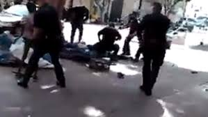 Image result for Execute Mentally Ill Homeless PHOTO