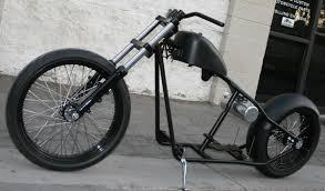 west coast chopper style archives malibu motorcycle works