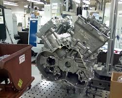 harley davidson v4 engine prototype photos