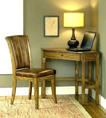 Office desk solutions Commercial Office Small Office Desk Solutions Small Corner Office Desk Computer Desk Corner Small Small Corner Office Desk Small Office Desk Solutions Camtv Small Office Desk Solutions Small Office Desk Solutions Modern Small