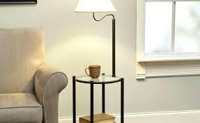end table lights lamps for living room lamp gold bedside modern bedroom tables argos uk