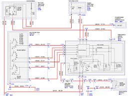 ford f 250 wiper motor wiring diagram wiring diagram libraries ford f250 wiper motor wiring wiring diagrams2006 f250 wiring diagram wiring diagram todays ford wiper motor