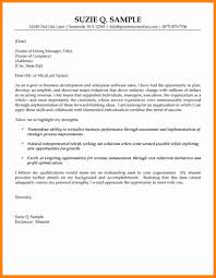 4 Excellent Cover Letter Example Assembly Resume