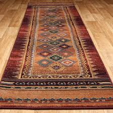 proven washable rug runners flooring design breathtaking for hallways floor