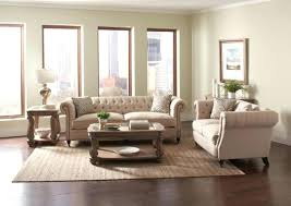 dark brown sofa furniture couch paint color