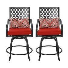 outdoor bar furniture patio furniture