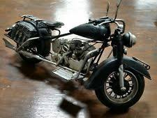 antique vintage historic motorcycle parts for indian motorcycle