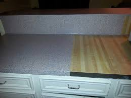 covering furniture with contact paper. faux granite contact paper to cover old ugly countertops 14 for entire kitchen covering furniture with