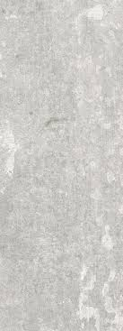 Bq Ceramic Kitchen Floor Tiles 17 Best Images About Cliftonville Downstairs Bathroom On Pinterest