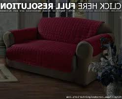 large sofa throws photo 1 of 5 popular of throws for sofas with throw for sofa large sofa throws cotton dark brown extra