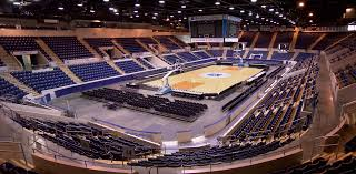 Fontaine Brothers Massmutual Center