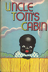 uncle tom s cabin or life among the lowly by harriet beecher stowe abridged for use in s with sixty ilrations