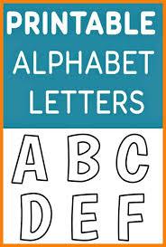 Printable Letter Templates 9 Free Printable Letter Templates St Columbaretreat House