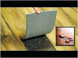 natural rubber carpet pads waterproof rugs for hardwood