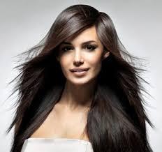 Уход за окрашенными волосами как сохранить яркость цвет и блеск  Восстановление волос