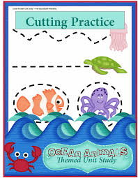 Ocean Theme Printables   More   1 1 1 1 additionally  in addition Ocean Theme Addition   Subtraction Word Problems  Kindergarten also KidZone ocean theme number worksheets    Preschool Ideas together with Ocean Patterns   Scribd   Ocean Theme   Pinterest   Ocean  Animals in addition Best 25  Preschool ocean themes ideas on Pinterest   Ocean animals furthermore Ocean Theme Printables   More   1 1 1 1 additionally A Beach Unit   Beach lessons  links  ideas  and more for the also  likewise  furthermore Oceans and Seas at EnchantedLearning. on ocean theme worksheets kindergarten
