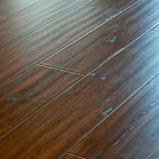 mohawk woodside hickory engineered wood flooring select surfaces ian coffee laminate formaldehyde full size