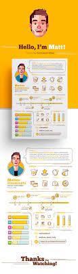 60 Best Resume Images On Pinterest Resume Cv Cv Design And