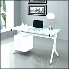 office glass desks. Glass Desk Office Outstanding Desks With Regard To  L