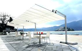 patio umbrellas patio umbrellas flex 2 post offset umbrella cantilever patio umbrella patio umbrella parts umbrella