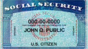 If your social security card has been lost, stolen, damaged, or destroyed, or if your legal name has changed, you are eligible to apply for a new card free of cost. How To Replace Your Social Security Card