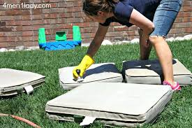 how to clean outdoor cushions how to clean outdoor cushions forget cleaning outdoor cushions elegant cleaning