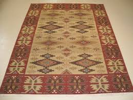 area rugs 10 x 12 8 9 14 hand knotted wool oriental oushak interior design 7