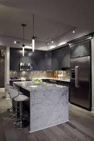 Modern Kitchen Design Ideas With Island Beautiful Kitchen Design Ideas For Mobile Homes 27 Modern