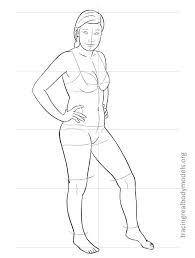 960ba04b9f75eda229e1b27b92d71587 149 best images about moda dibujos t�cnicos on pinterest flats on research memorandum template