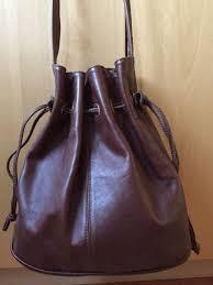 francesco biasia purse shoulder bag