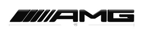 mercedes benz amg logo.  Amg Name Amg_new_logo2jpg Views 11576 Size 159 KB For Mercedes Benz Amg Logo E