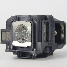 <b>Free Shipping</b> Projector Lamp EPSON <b>ELPLP78 V13H010L78</b> ...