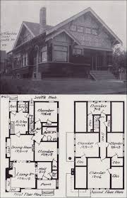 architectural home plans old ranch homes floor plans victorian home plans