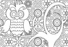Kleurplaten Pasen Volwassenen Concept 6 Kleurplaten Voor Volwassenen