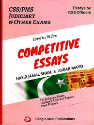 css books store cash on delivery how to write competitive essays by syed nasir shah akbar o