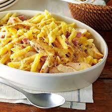 Turkey Ham Leftover Recipes 22 Leftover Ham Recipes Taste Of Home
