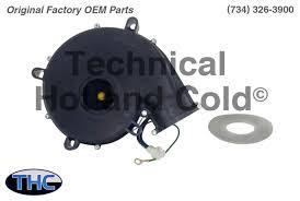 york inducer motor. york coleman s1-37320717001 draft inducer motor assembly f