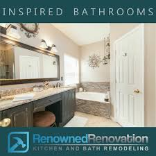dallas bathroom remodeling. Fine Dallas Dallas Bathroom Renowned Renovations  Kitchen And To Remodeling O