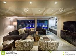 Living Room Tv Set Interior Design Dining Room 717157 Big Tv Lcd Plasma Screen In Modern Living