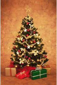 Christmas Scenes Free Downloads Free Christmas Images Free Stock Photos Download 2 160 Free