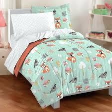 queen size boy comforter sets kids bedding toddler boy bedding sets boys sports bedding little girl