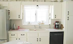 Wallpaper Light Above Kitchen Sink For Island Mobile Phones Led