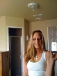Brandy Pipkin from Hobbs High School - Classmates