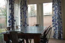 Living Room Country Curtains Dining Room Curtains Pics Drapes For Dining Room Modern Living