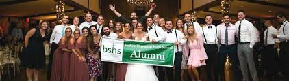 BSHS Alumni Association