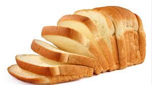תוצאת תמונה עבור bread