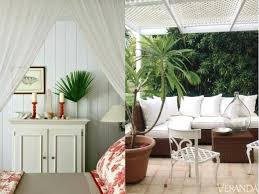 caribbean style furniture. Caribbean Style Living Room To Recreate This At Home Combine Traditional Furniture With A Few Touches Decorating O