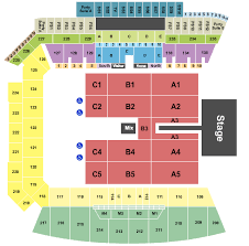 Wango Tango Seating Chart Banc Of California Stadium Tickets With No Fees At Ticket Club